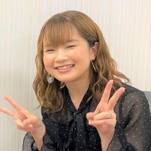 http://recruit.zij.jp/wp-content/uploads/2020/05/kashiwagi-300x300.jpg