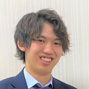 http://recruit.zij.jp/wp-content/uploads/2020/05/tashiro-300x300.jpg