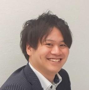 https://recruit.zij.jp/wp-content/uploads/2020/05/kakisako.jpg