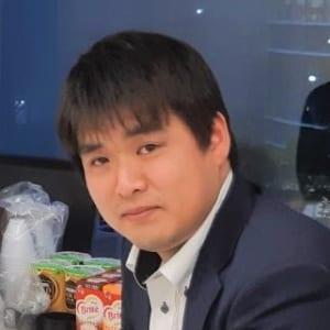 https://recruit.zij.jp/wp-content/uploads/2020/05/kitamura-300x300.jpg
